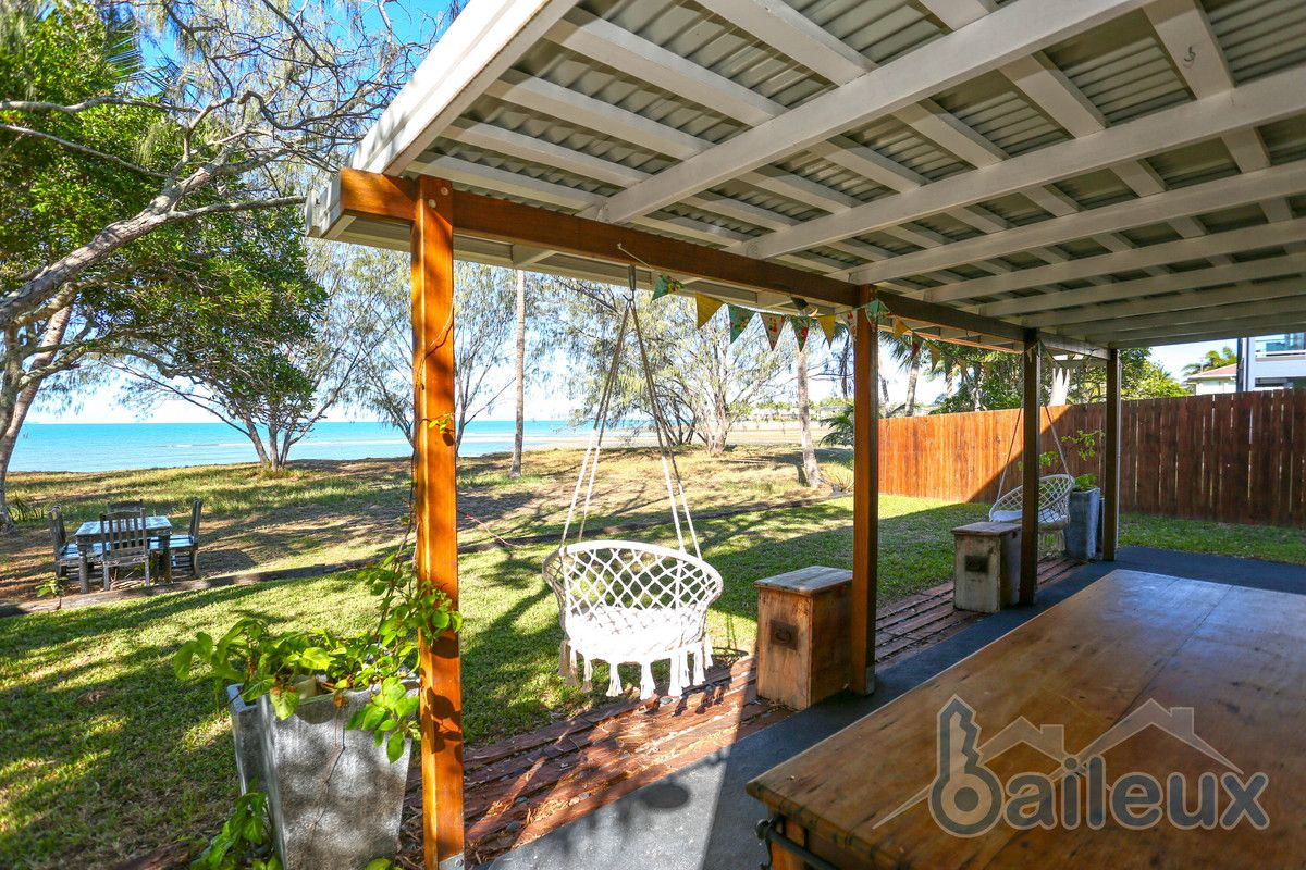 31 Shepherd Road, Eimeo QLD 4740, Image 0