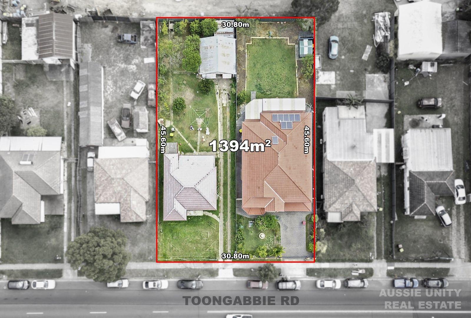 27-29 Toongabbie Rd, Toongabbie NSW 2146, Image 1