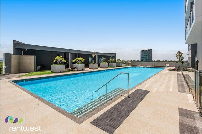 Picture of 907/908 Canning Highway, APPLECROSS WA 6153