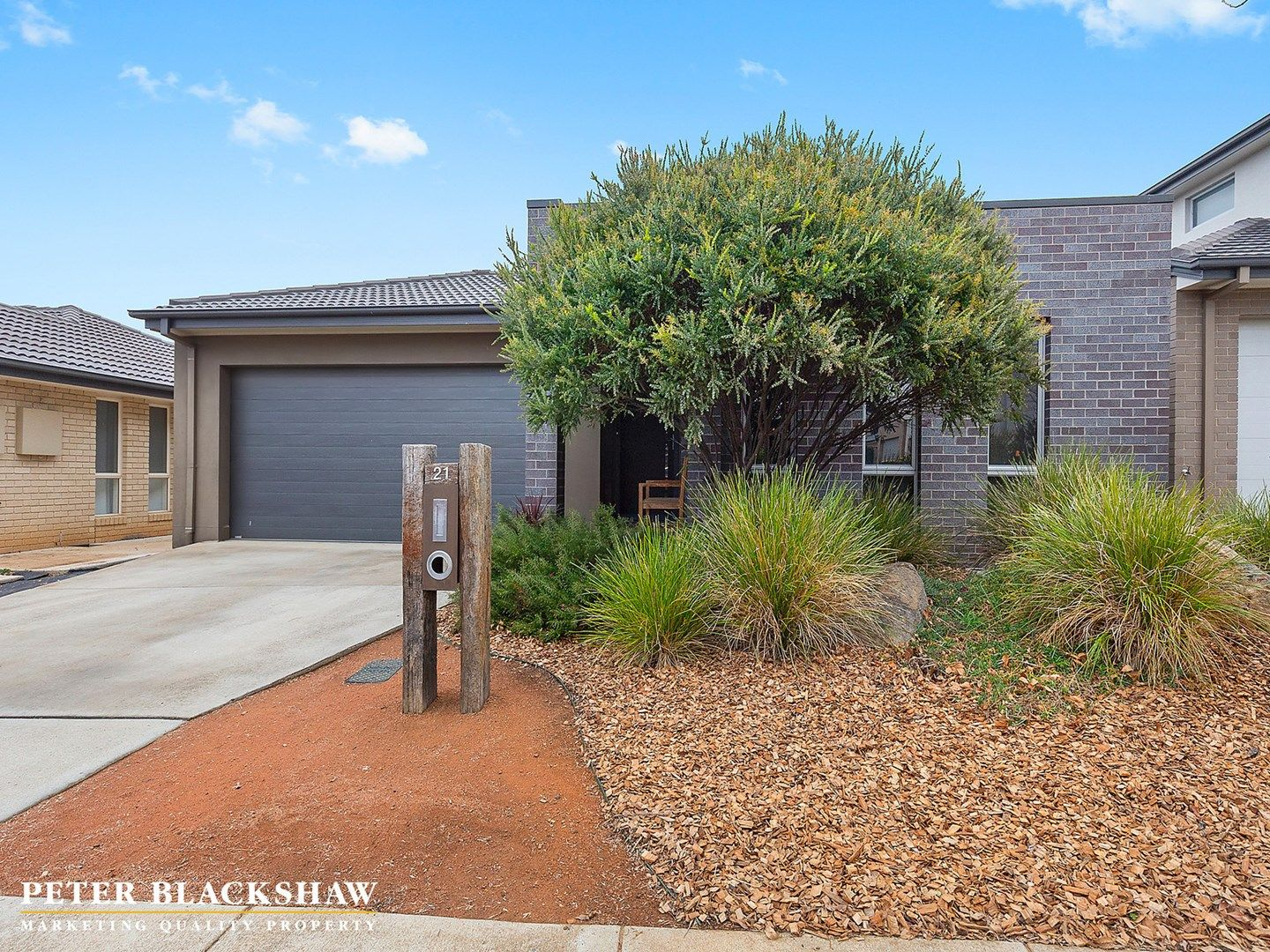 21 Whitington Street, Franklin ACT 2913, Image 0