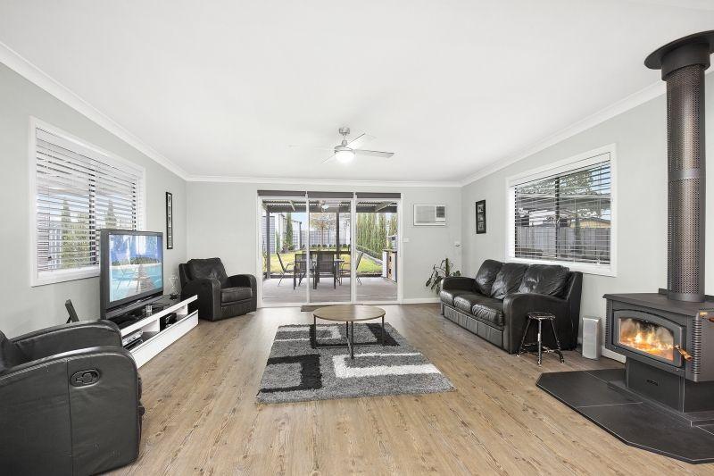 113 Mundy Street, Goulburn NSW 2580, Image 1
