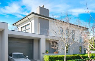 Picture of 'Heritage Park' 14/9 Kangaloon Road, Bowral NSW 2576