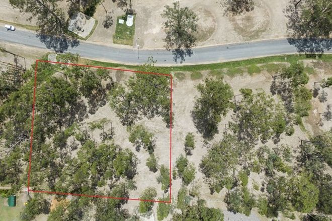 Picture of 87 Rosewood Drive, CLARENZA NSW 2460