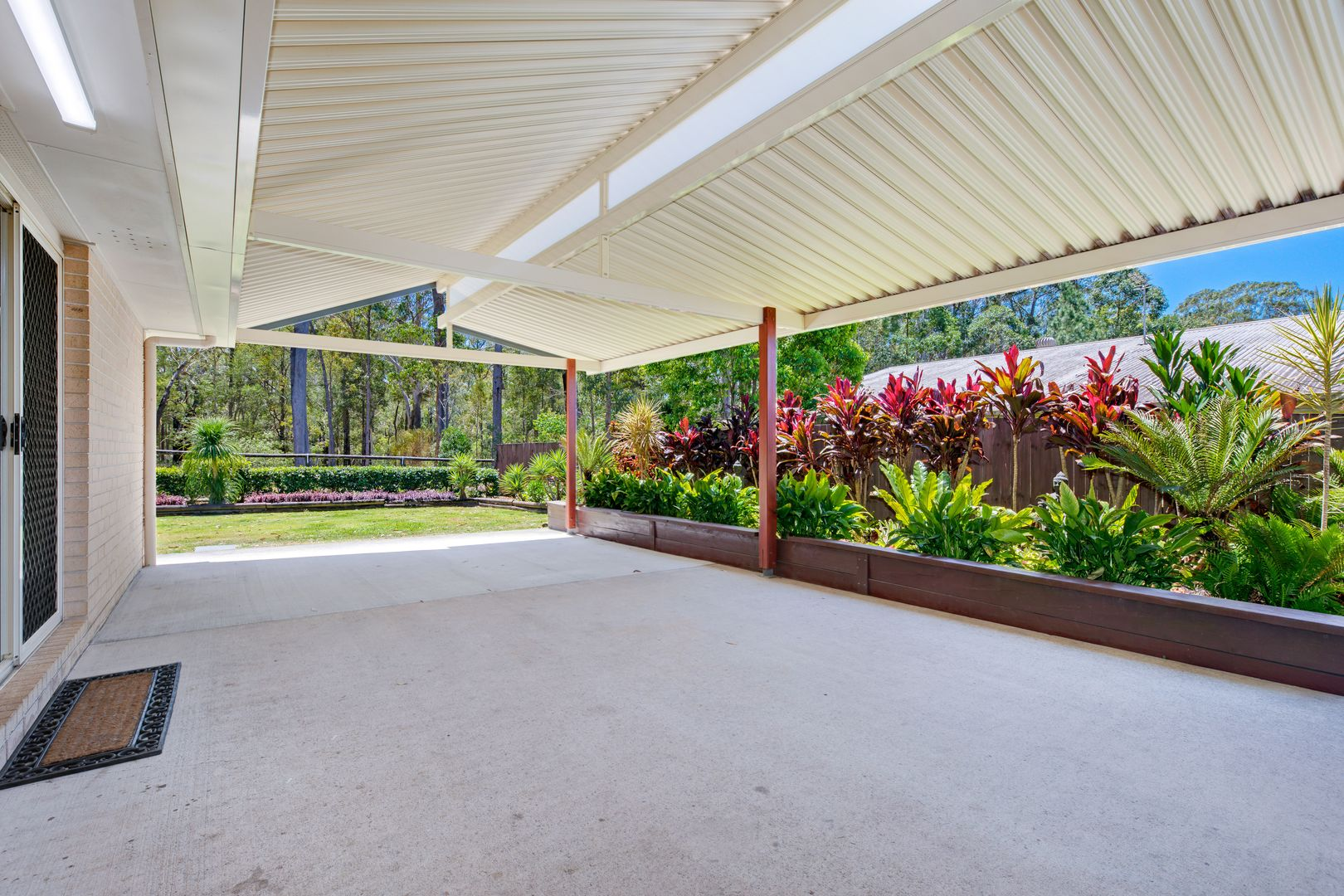 17 Tiverton Place, Landsborough QLD 4550, Image 1