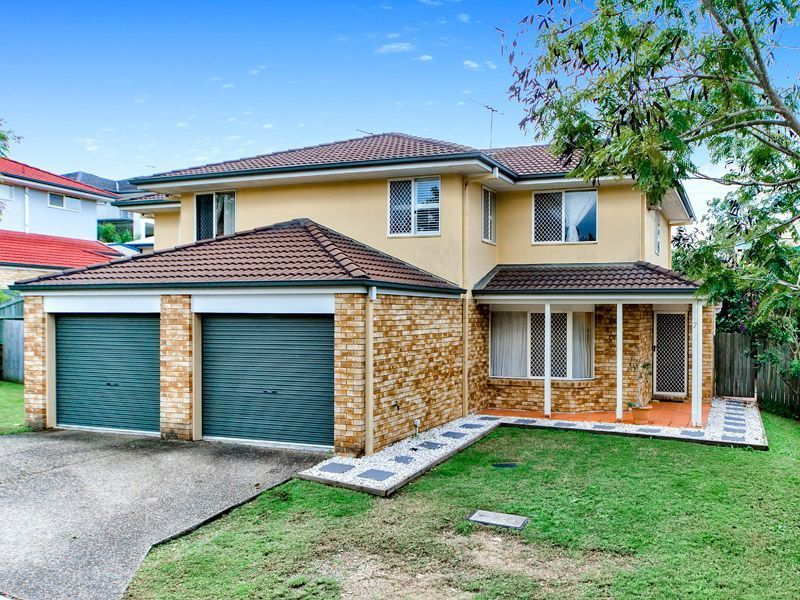 7/195 Old Northern Road, Mcdowall QLD 4053, Image 0