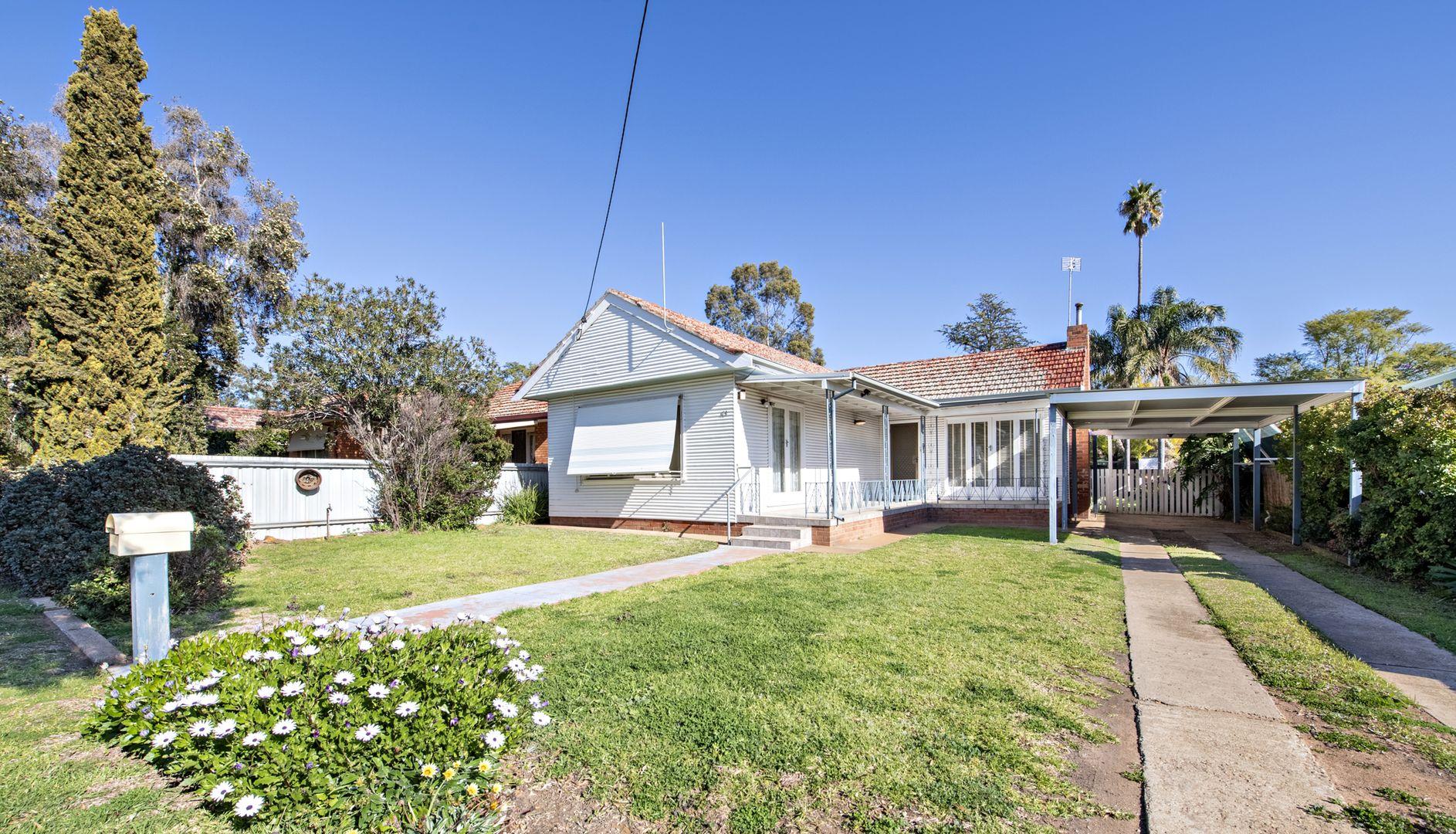 63 Taylor Street, Dubbo NSW 2830, Image 2
