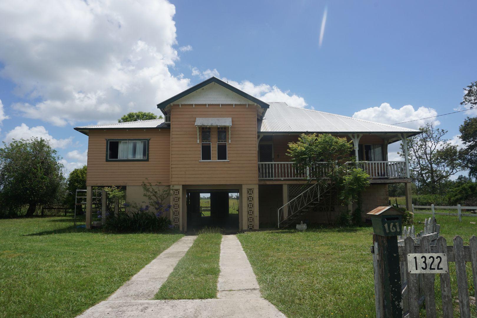 1322 Lower Coldstream Road, Ulmarra NSW 2462, Image 0