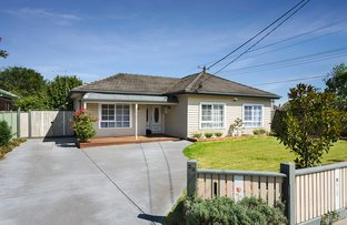 Picture of 55 Grandview Street, Glenroy VIC 3046