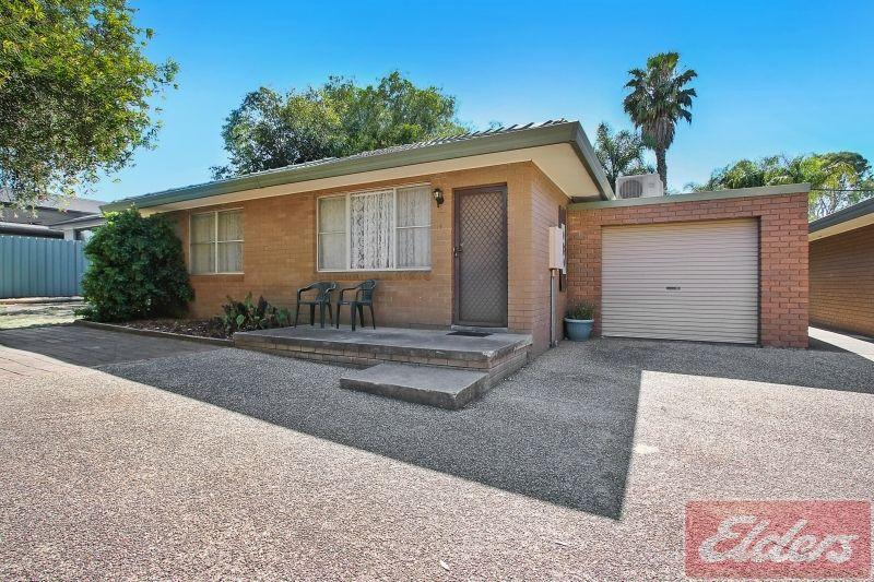 3/208-210 Melbourne Street, Mulwala NSW 2647, Image 0