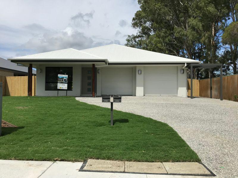 2/52 Radke Road, Bethania QLD 4205, Image 0