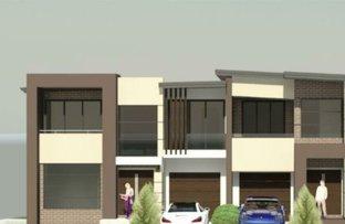 Picture of 169 Toongabbie Road, Toongabbie NSW 2146