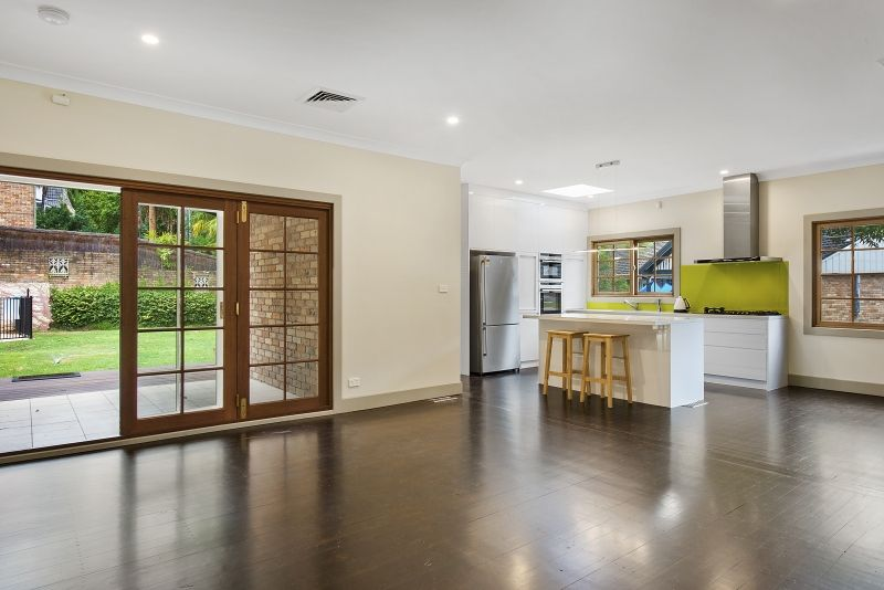50 Lynbara Ave, St Ives NSW 2075, Image 2