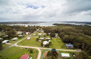 Russell Island QLD 4184