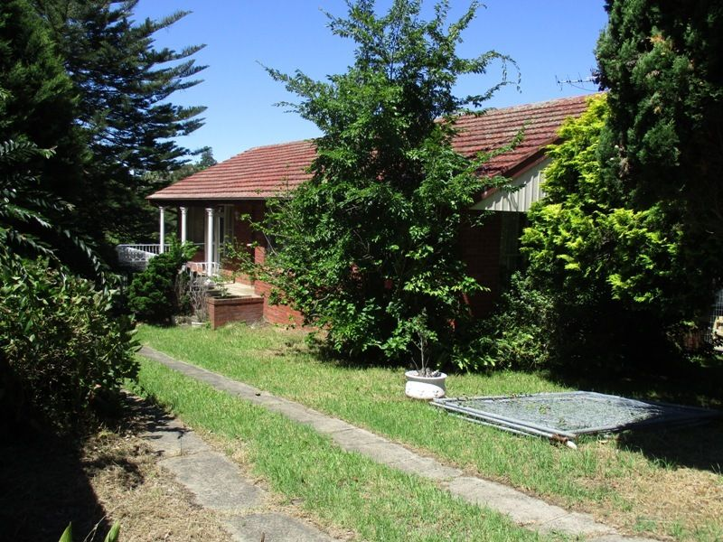 35 Yellagong Street, West Wollongong NSW 2500, Image 0