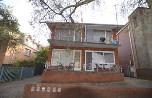 Picture of Audley Street, Petersham NSW 2049