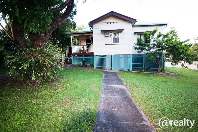 14 Bent St, Gympie QLD 4570, Image 0