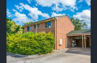 Picture of 2/19 Bourke Street, Waterford West QLD 4133