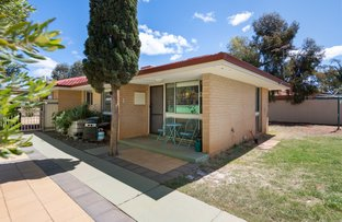 Picture of 15 Talmalmo Place, South Kalgoorlie WA 6430