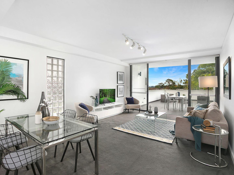101/5 Meriton  Street, Gladesville NSW 2111, Image 0