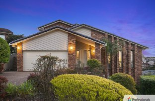 Picture of 1 Amede Place, Illawong NSW 2234
