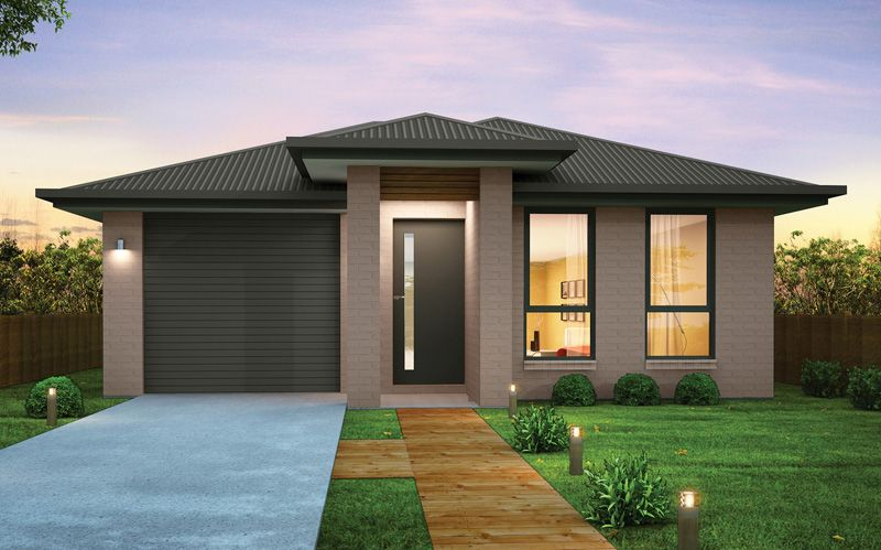 Lot 2033 Merion Close, Mount Barker SA 5251, Image 0