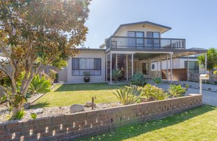 Picture of 179 Golf Links Road, Lakes Entrance VIC 3909