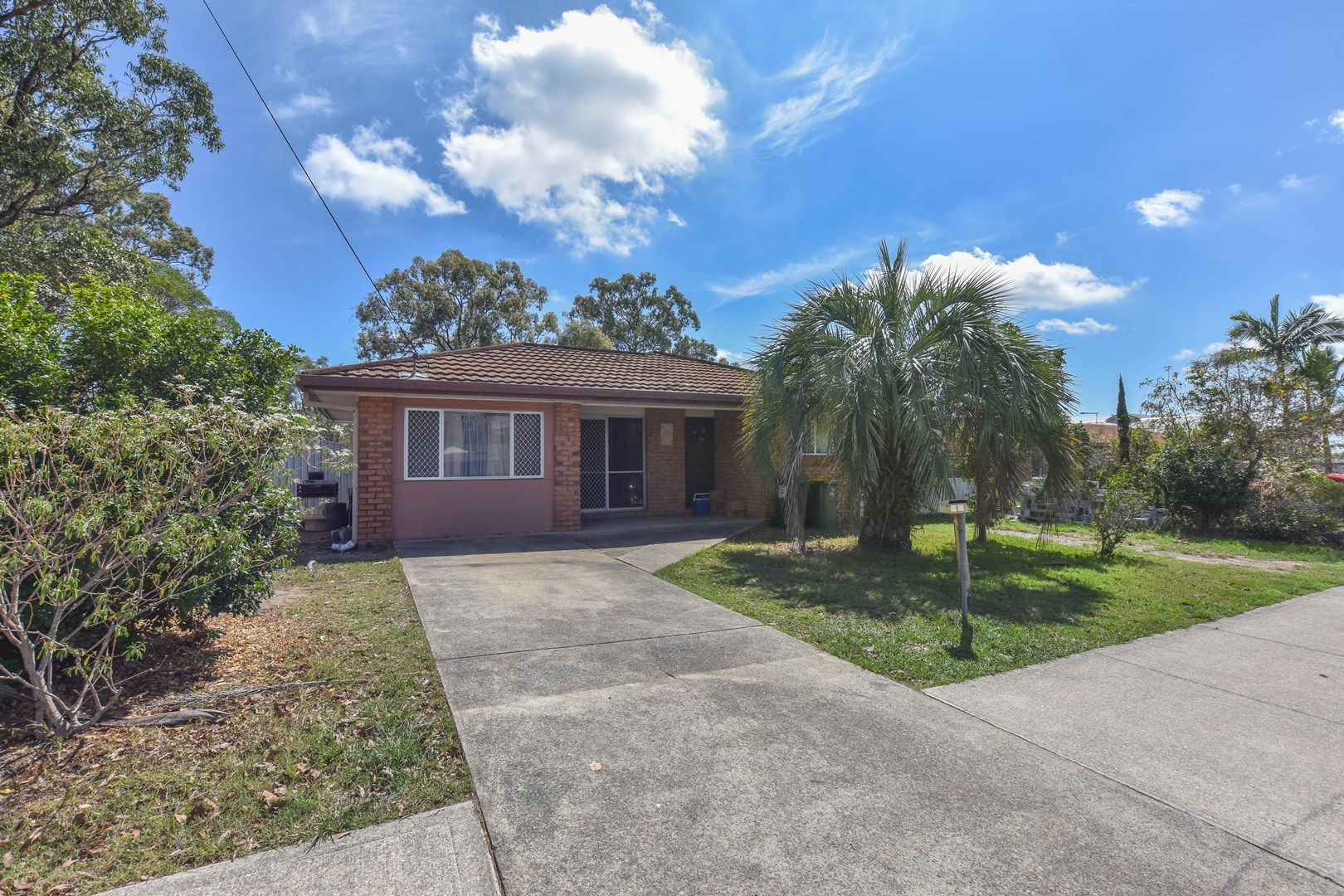 76 Mount Warren Blvd, Mount Warren Park QLD 4207, Image 0