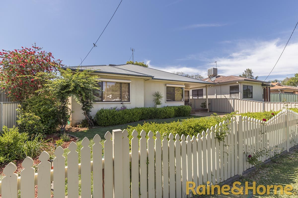 6 Rawson Street, Dubbo NSW 2830, Image 0