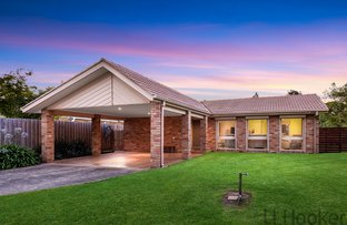Picture of 2 Ryan Court, Ferntree Gully VIC 3156