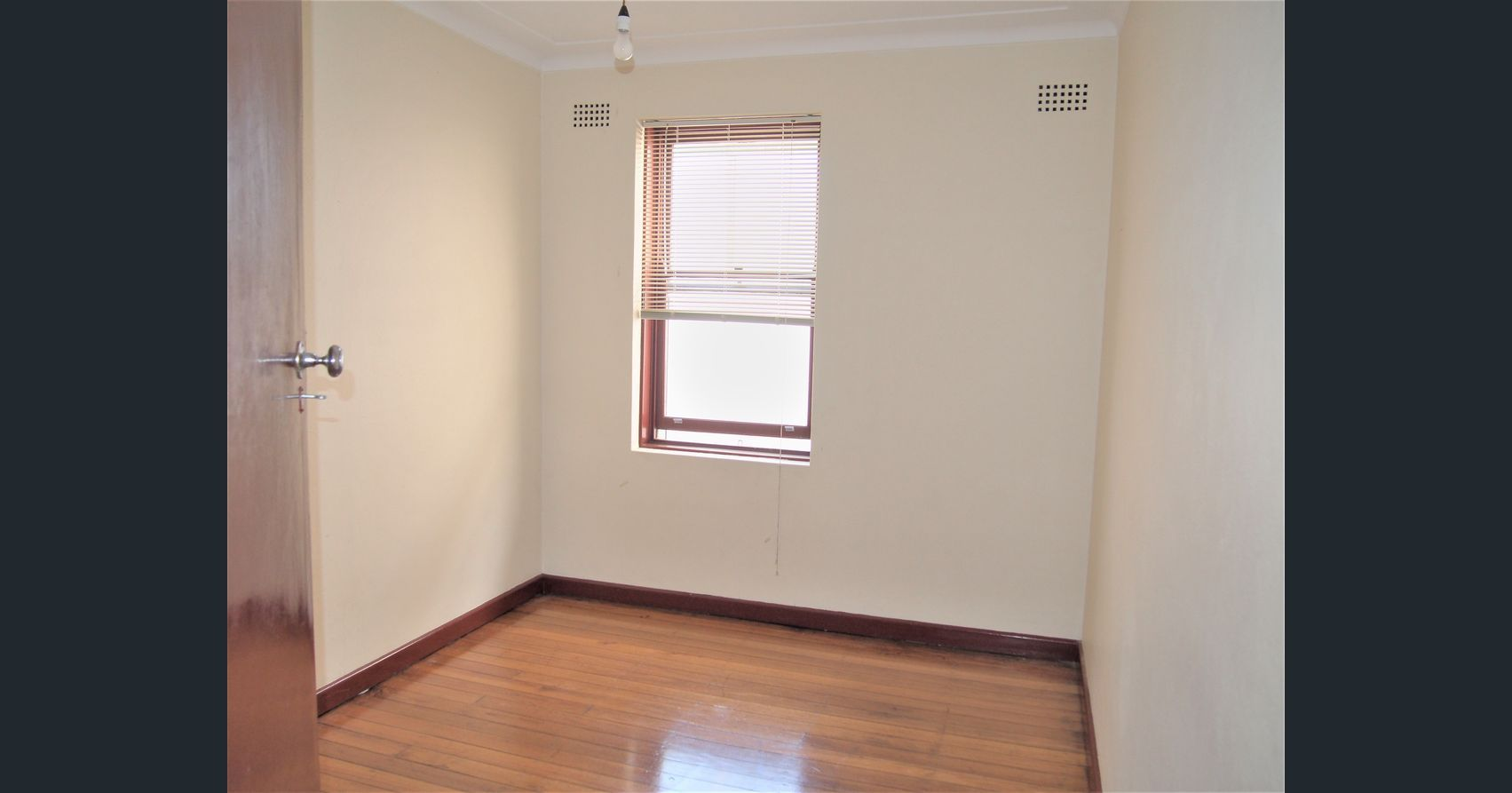 314 Great North Road, Wareemba NSW 2046, Image 2
