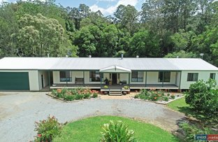 Picture of 252 Deep Creek Road, Hannam Vale NSW 2443