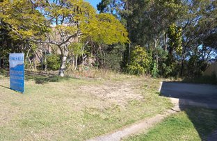 Picture of 8 The Crescent, Ashmore QLD 4214