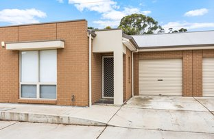 Picture of 25/40 Hazel Road, Salisbury East SA 5109