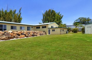 Picture of 136 Davies Road, Malanda QLD 4885