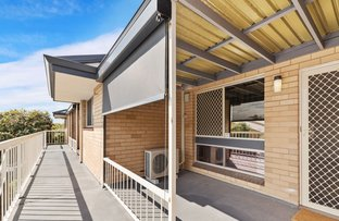Picture of 20/80 Clydesdale Street, Como WA 6152