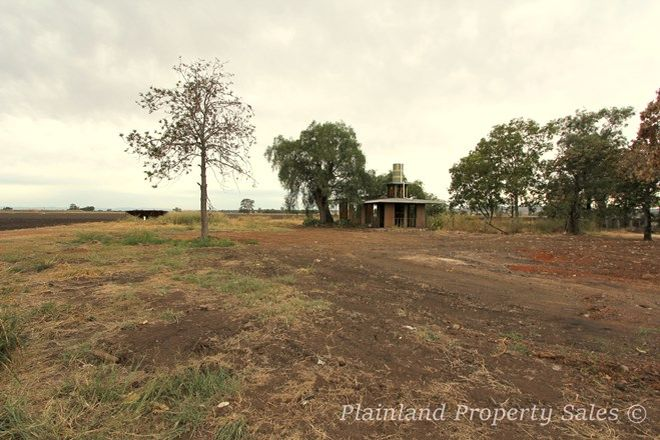 Picture of 4 Maroney Road, CROWLEY VALE QLD 4342