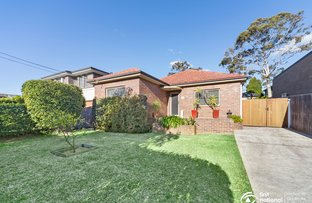 25 Westminster Road, Gladesville NSW 2111