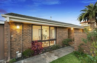 Picture of 5/6 Elizabeth Crescent, Carnegie VIC 3163