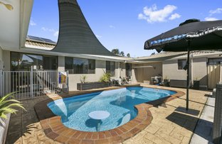 4 Sue Court, Highland Park QLD 4211