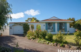 Picture of 5 Allender Court, Oakdowns TAS 7019