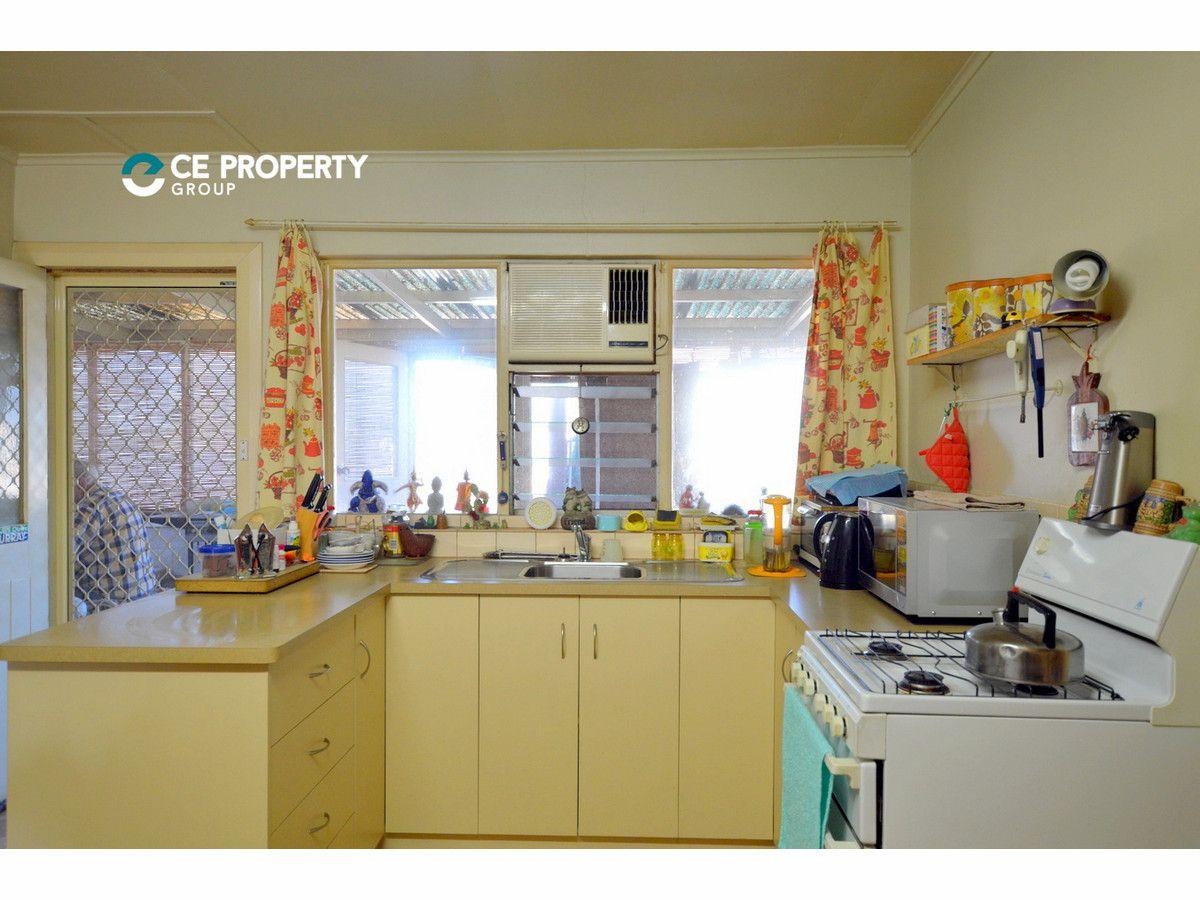 34 King George Street, Mannum SA 5238, Image 1