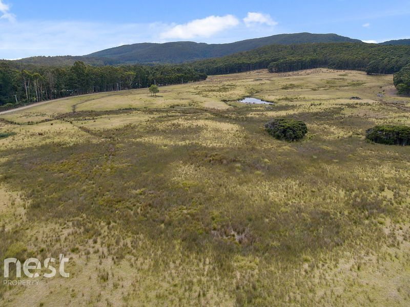 1 Cloudy Bay Road, South Bruny TAS 7150, Image 2