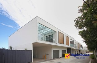 Picture of 2/301 Princes Highway, Albion Park Rail NSW 2527