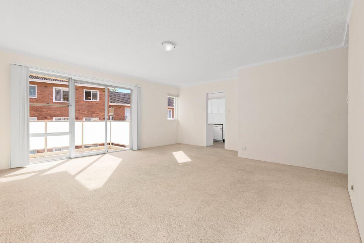 7/26 Hampden Road, Artarmon NSW 2064, Image 0