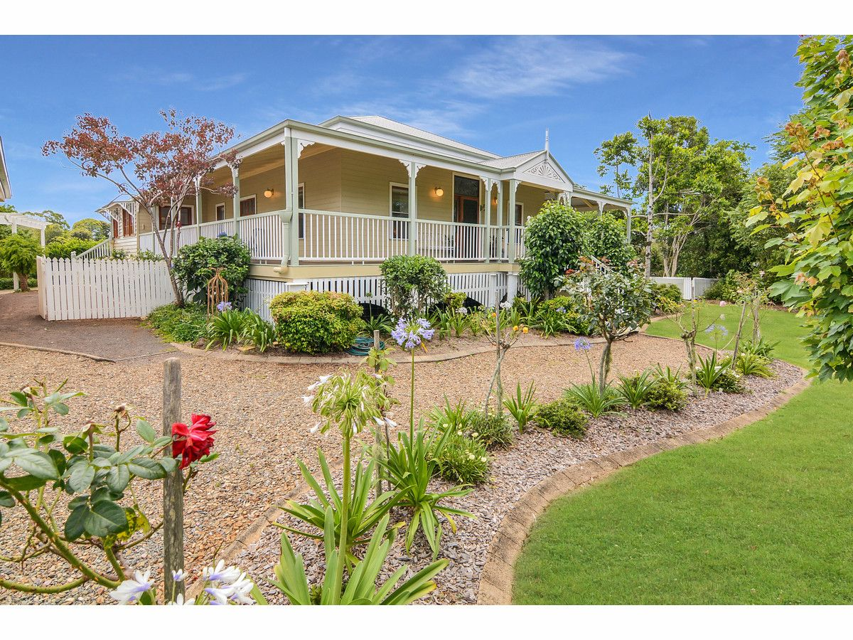 16 Strong Court, Montville QLD 4560, Image 2