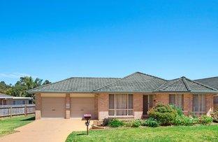 17 Jonas Absalom Drive, Port Macquarie NSW 2444