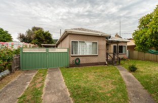 Picture of 14 Shaw Avenue, Eildon VIC 3713