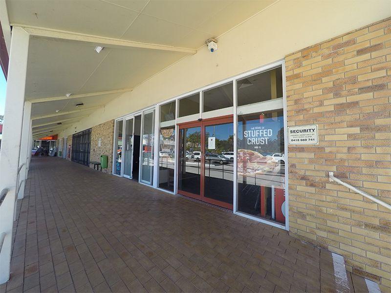 33/8 Pacific Highway, Nambucca Heads NSW 2448, Image 1