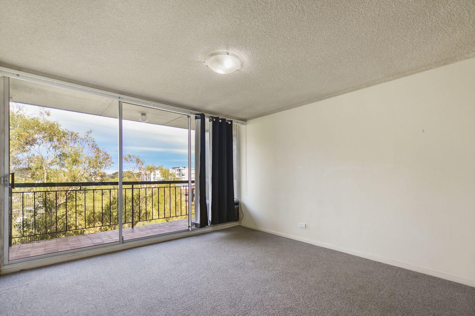 27/300a Burns Bay Road, Lane Cove NSW 2066, Image 1