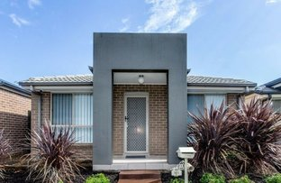 Picture of 101 Glenmore Ridge Drive, Glenmore Park NSW 2745